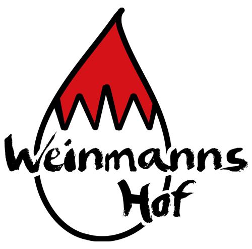 Reinhard Weinmann