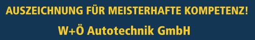W + Ö Autotechnik GmbH