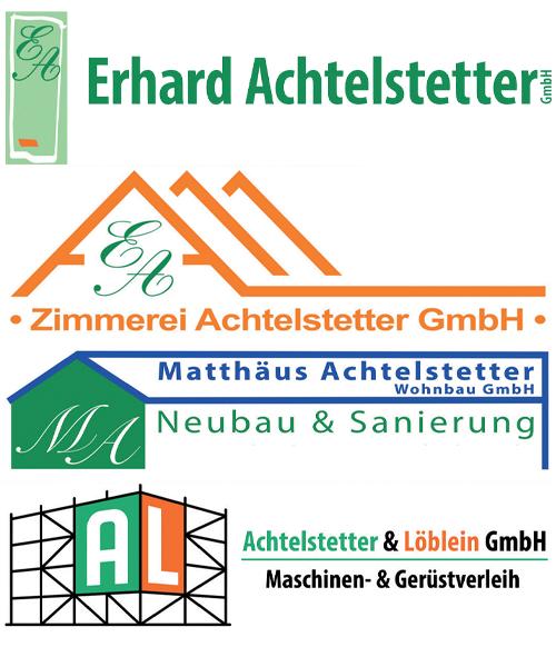 Erhard Achtelstetter GmbH