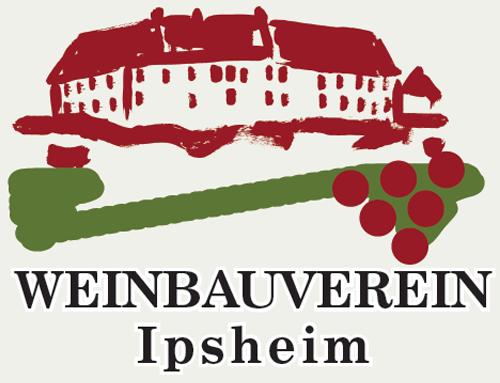 Weinbauverein Ipsheim