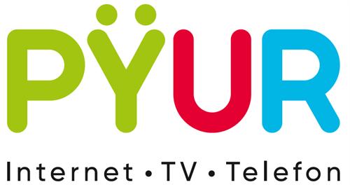 Tele Columbus Vertriebs GmbH