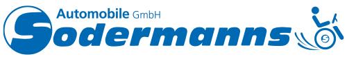 F. Sodermanns Automobile GmbH