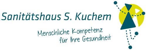 Sanitätshaus S. Kuchem