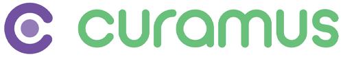 Curamus GmbH