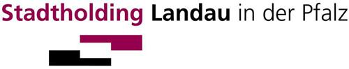 Stadtholding Landau