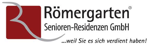 Römergarten Senioren-Residenzen GmbH