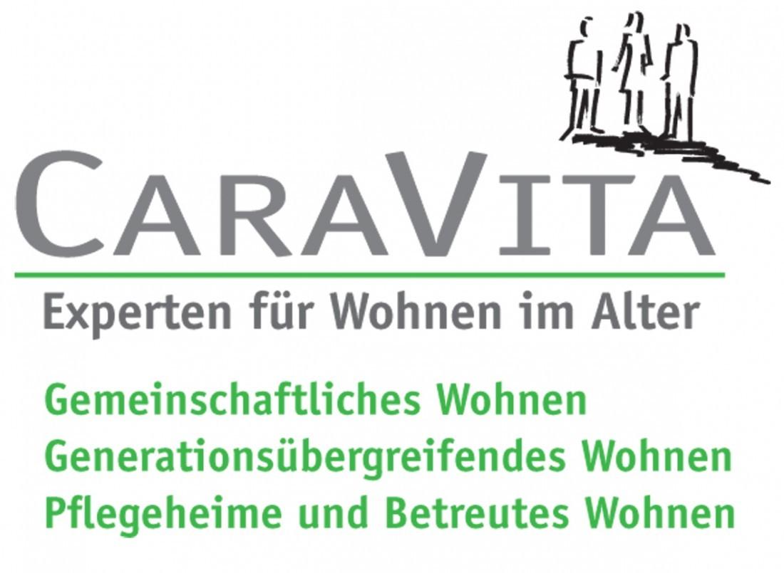 CaraVita Pflegemanagement Beratungs GmbH