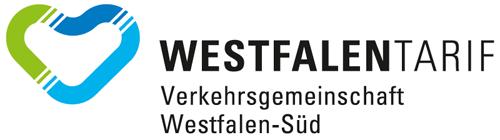 VGWS Westfalen-Süd