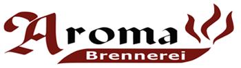 Aroma-Brennerei