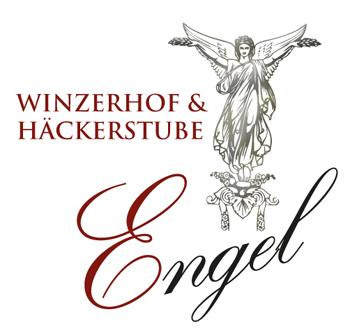 Weinbau Engel GbR