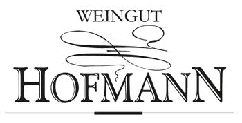 Weingut Hofmann