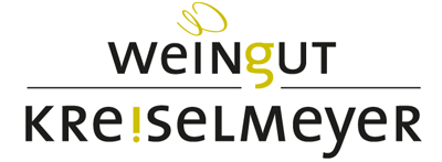 Weingut Thomas Kreiselmeyer