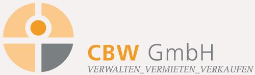 CBW GmbH