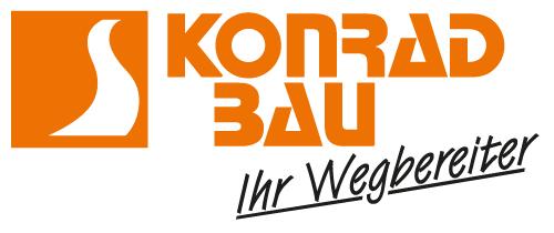 Konrad Bau GmbH & Co. KG