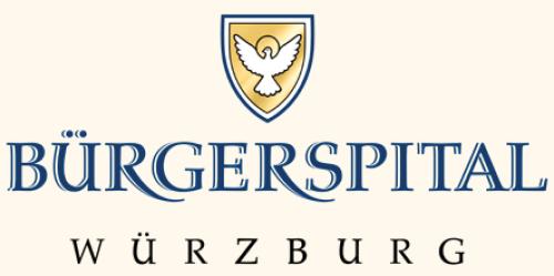 Stiftung Bürgerspital zum Hl. Geist