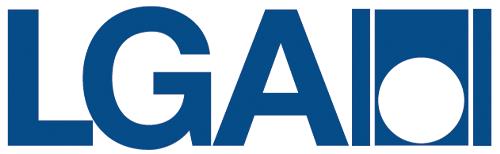 LGA Landesgewerbeanstalt Bayer KdöR