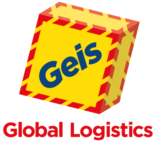 Hans Geis GmbH + Co. KG