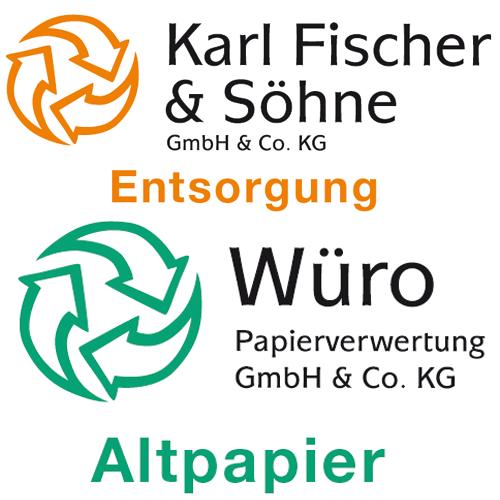 Karl Fischer & Söhne GmbH & Co.KG