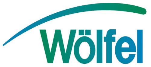 Wölfel Engineering GmbH + Co. KG