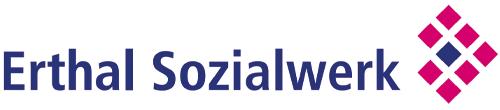 Erthal-Sozialwerk gemeinnützige GmbH