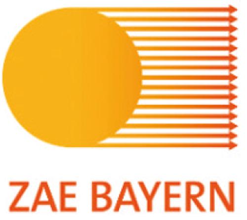 Bayerisches Zentrum für