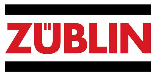 Züblin Bau GmbH
