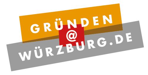 Duisburger