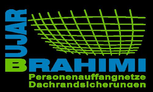 Bujar Brahimi