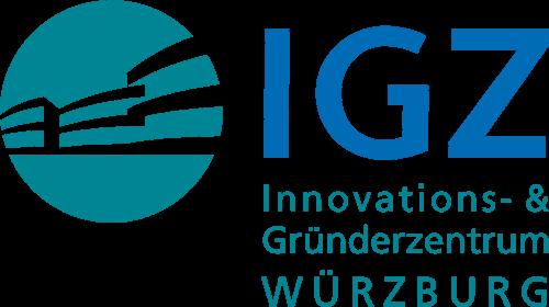 Innovations- und Gründerzentrum Würzburg