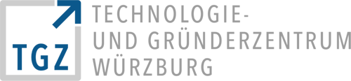 Technologie- und Gründerzentrum
