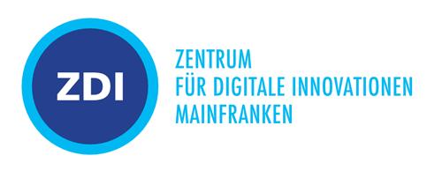 Zentrum für Digitale Innovationen
