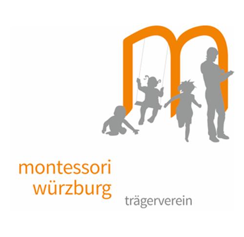 Montessori Trägerverein