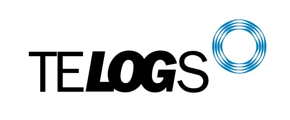 TELOGS GmbH