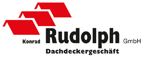 Konrad Rudolph GmbH