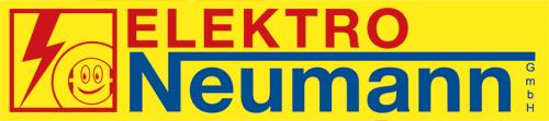 Elektro Neumann GmbH