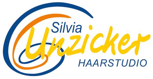 Silvia Unzicker
