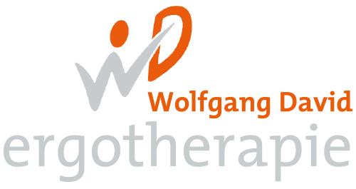Wolfgang David