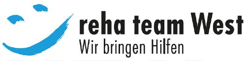 Reha Team West GmbH & Co. KG