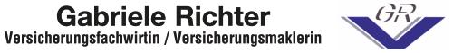 Gabriele Richter