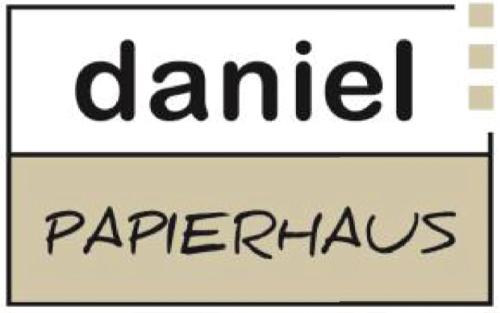 Daniel PBS GmbH