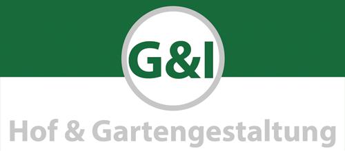 G & I