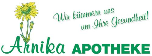Arnika Apotheke