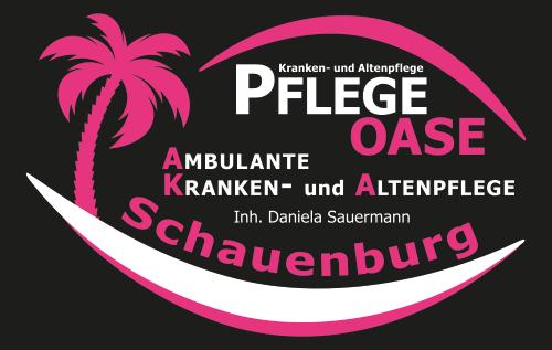 Pflege Oase Schauenburg