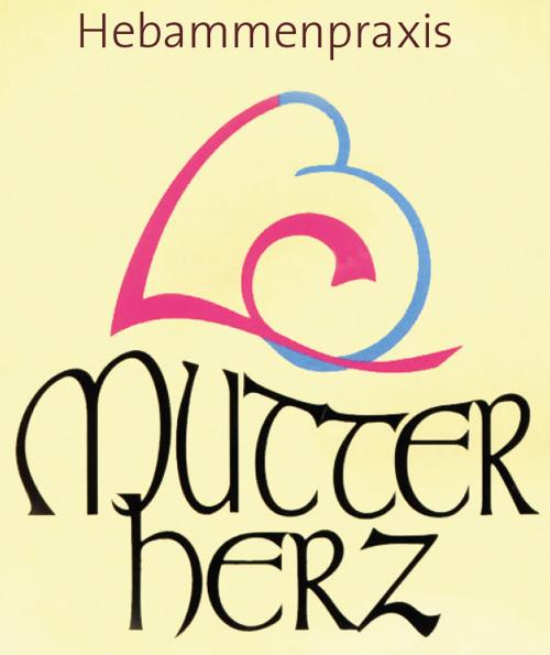 Mutterherz Hebammenpraxis