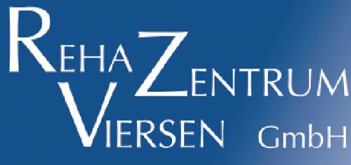 RZV RehaZentrum Viersen GmbH