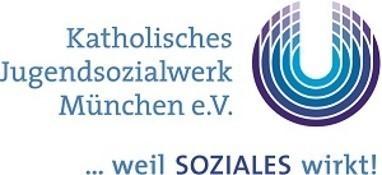 Katholisches Jugendsozialwerk München e.V. Altenheim Elisabeth