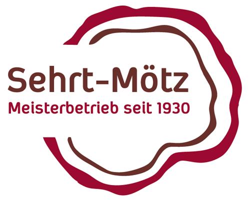 Sehrt-Mötz GmbH