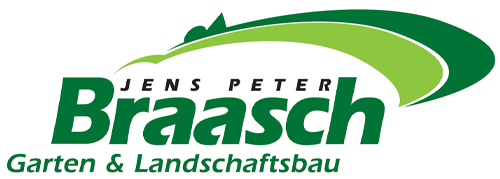 Jens-Peter Braasch