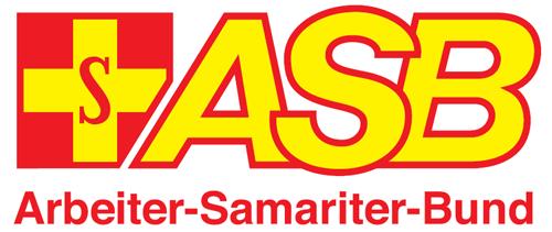 ASB Butzbach