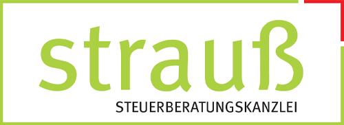 Dipl. Kffr. (FH) Rita Strauß